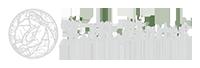 Especialistas en vidrieras | Vitralls Bonet Logo